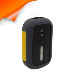 2015 Landwell 2.4G 장거리 보안 패트롤 시스템