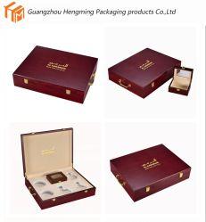صندوق العطور صندوق خشبي مصنع الصينية مصنعي المعدات الأصلية تسليم سريع سعر وحدة المفتاح الذكي