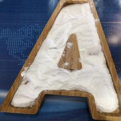 Shampoo Anti-Dandruff matérias-primas em pó Zpt piritionato de zinco Cuidados com o Cabelo Chemicals CAS 13463-41-7