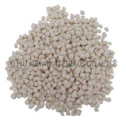 Pbat/PLA 100% biologisch afbreekbaar kunststof Yybm01 Fabrikant