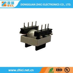Tensão Alta Ef19 Passo automático para baixo o interruptor elétrico Transformador de alimentação para a indústria de equipamentos eletrônicos do veículo