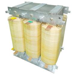 660V H Reactor de entrada de la clase de aislamiento
