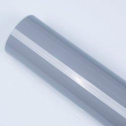 페인트 보호 필름 래핑 카 랩 스티커 PPF TPU 페인트 보호 필름 컬러 PPF Nanobionic™ TPU 필름 투명 3D 자동차용 스티커