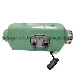 5 квт 7 квт 12 в 24 в, подогреватель воды и воздуха дизельного двигателя Многофункциональный обогреватель для грузовых судов или RVS