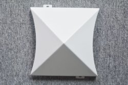 [إإكستريور ولّ] [كلدّينغ] /Aluminium زخرفة لوح [فكتوري بريس] /Acm [بويلدينغ كنستروكأيشن متريل]