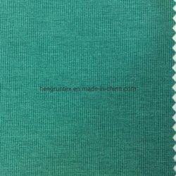 أريكة تتحول إلى سرير ساخنة غطاء تنورة بدلة بنطلون سيدات [ستريبيكتس] قماش Jacquard spandex Corduroy القطني