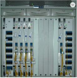 Multiplexer Optische Übertragungseinrichtung Zxwm M900