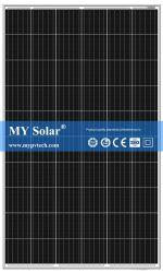 330 W 330 W 380 W 400 W 450 W a 550 W monocristallino ad alta efficienza Pannello solare policristallino e pannello solare fotovoltaico modulo e Home Sistema di energia solare