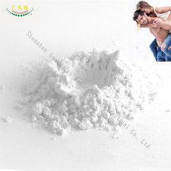 Factory Direct Sales 99% Viagra Welkom overleg en Tadanafi L