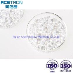 Высокой чистоты ACETRON оксида алюминия Al2O3 окатыши испарение материала/отличается неравномерностью целевой