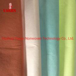 Toalha de mão Microfibra Custom logo toalha de microfibra seca Fast Microfiber Atacado