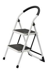 En antiderrapagem Certificado14183 de aço doméstico Degrau da Escada