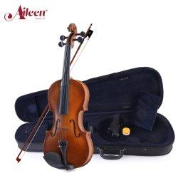 4/4중국 공장 도매 전문가 초보자 학생 바이올린(VG001-HPM)