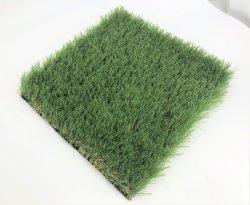CIMC 조경 작업을 위한 자외선 차단 합성 잔디