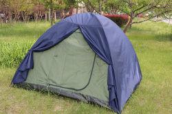 2×2m 2 (텐트 가족) 텐트/작은 텐트/돔 텐트/팝업 텐트/아웃도어 텐트/캠프 텐트/캠핑 텐트, 경쟁력 있는 공장 가격