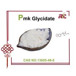 Hot Chemical Intermediate BMK Powder CAS 5413-05-8/1365-48-6/16648-44-5/40064-34-4/593-51-1 (우대 가격