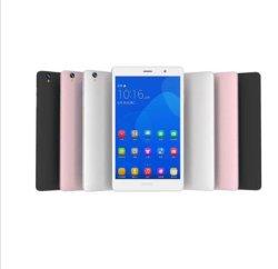 8-дюймовый Octa Core Mtk6762 2,0 Ггц Android WiFi 3G 4G Lte телефонный вызов Tablet PC 2.4G/5g WiFi двойного назначения