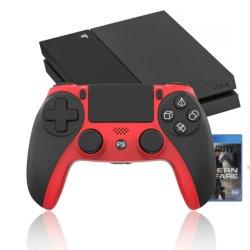 ODM de Draadloze Multifunctionele Concurrerende Prijs van uitstekende kwaliteit voor Playstation 4 Bedieningshendel