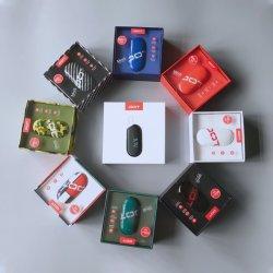 Batteria minis per vaporizzatore 510 thread OEM ODM Original Electronic Sigaretta