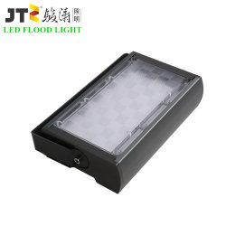 옥외 점화를 위한 새 모델 LED 플러드 빛 50W 최고 좋은 가격
