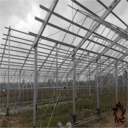 태양열 태양열 추적 시스템 태양열 추적기 시스템