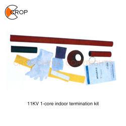 1-35 Kv Kits Termoretráctil y articulaciones