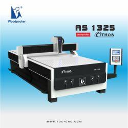 Pica-pau como máquina de corte CNC-1325/ Router CNC/Máquina de gravura CNC 1300*2500mm