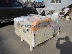 Kingtech CE تعدي إعادة تدوير الماكينات