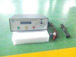 Nt100b устройство для проверки форсунок с общей топливораспределительной рампой Инжектор с электромагнитным клапаном