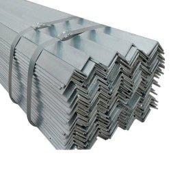 ASTM 304 Edelstahl Winkeleisen/Gleiches Engeleisen für Gebäude