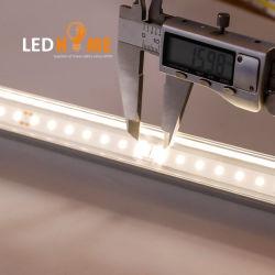 Klicken-fester Kristallverbinder schnelles Solderless schließen PFEILER LED Streifen-Beleuchtung oder anderen LED-Licht-Streifen an