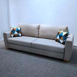 소파 룸 거실 소파 침대 이불 접이식 침대