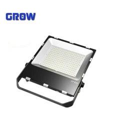防水IP65屋外の照明庭ランプLEDのフラッドライト5yearsの保証80W