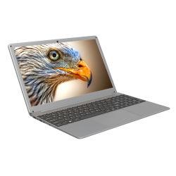 OEM Wholesales 128/256Channel 4/8 Gb GB 15,6 polegadas com Core i3 10 Gen 10110U de alta qualidade Super laptops para casa de jogos de negócios estudantes Crianças Educação