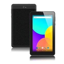 7인치 태블릿 PC 3G/4G 쿼드 코어 1GB 16GB 프로모션 WiFi Bluetooth 듀얼 카메라 태블릿 판매