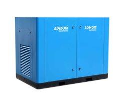 De olie spoot de Elektrische Roterende Industriële Compressor van de Lucht van de Schroef (in KE90-08)