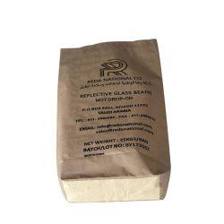 Многоуровневый крафт-бумаги или сумку и древесной массы бумажных мешков для пыли