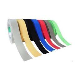 A SEW em nylon com gancho e como o Velcro 2 Polegada Hook & fixadores de loop de silicone