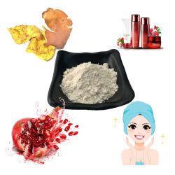 Pó de antioxidantes naturais extrato de casca de romã puro 95% Ácido Ellagic