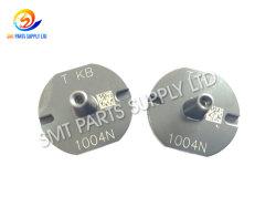 Для поверхностного монтажа Panasonic см случае Npm 1004n N610098972сопла AA оригинальные новые в наличии на складе