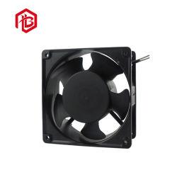 定温度電気ヒータ 150W 24V DC PTC ファンヒータ 小容量加熱エレメント