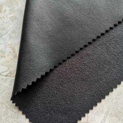 옷감을 위한 정품 가죽 모방(HXW9F-019F)