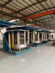산업 전기 유도 히이터 250kg-16000kg)