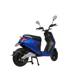 新しいバージョン固定ギヤバイクの道Fixie競争のサイクル(4)を競争させる