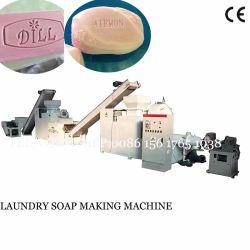 100/300/500/800/1000/2000kg/h sabonetes e máquina de fazer sabonetes de lavandaria chinesa fabricante Superior