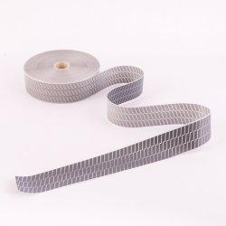テープの銀製の反射転送のビニールプロッターかレーザーの切断の鉄