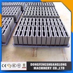 자동 시멘트 벽돌공장 Qty12-15