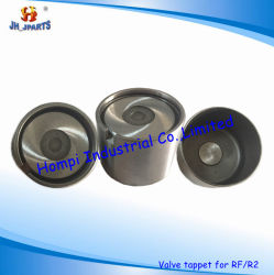 Autopeças o tucho de válvula / Válvula de suspensor Mazda RF/R201-12 RF-431um Hino/motor Isuzu/Mitsubishi/Honda/Nissan/Toyota