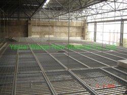 좋은 품질 또는 강철 격자판 또는 금속 중단된 천장