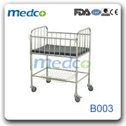 Hospital Cuna/ Trolley